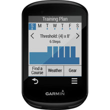 Load image into Gallery viewer, Garmin Edge 830 Bike Computer - Enroute.cc