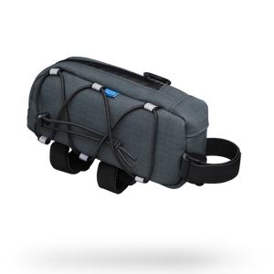 PRO Gravel Top Tube Bag - .7L