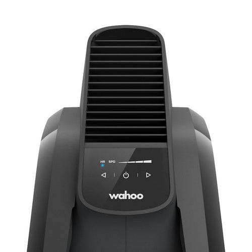 Wahoo Kickr Headwind Smart Fan - Enroute.cc
