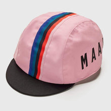 Load image into Gallery viewer, MAAP | Worlds  Cap - Pink - Enroute.cc