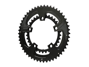 Praxis Works BUZZ Chainrings