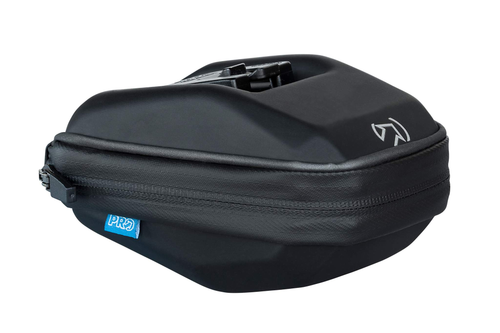 Pro Direct Mount Saddlebag - Enroute.cc
