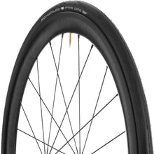 Load image into Gallery viewer, Schwalbe Pro One Tire - Tubeless