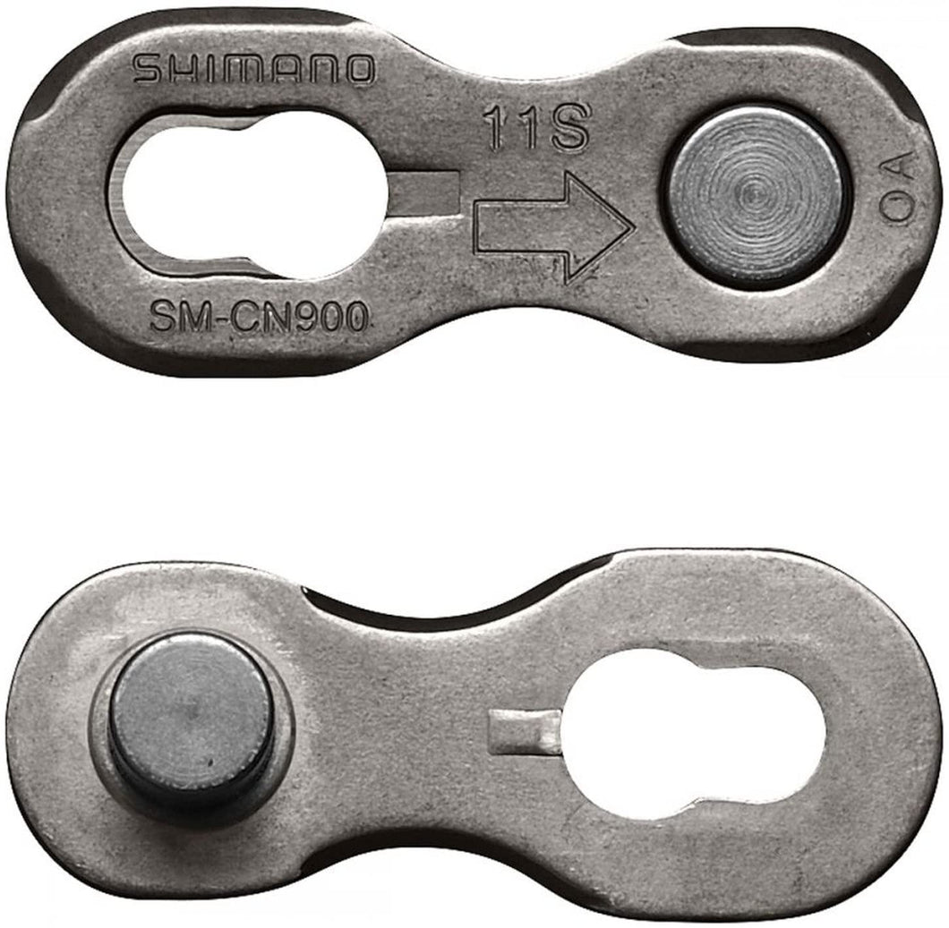 Shimano SM-CN900 11 Speed Removable Quick Split