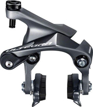 Load image into Gallery viewer, Shimano BR-R8010 Ultegra Direct Mount Brakes
