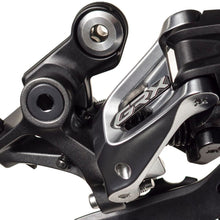 Load image into Gallery viewer, Shimano GRX DI2 RD-RX815  Rear Derailleur - Enroute.cc