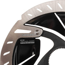 Load image into Gallery viewer, Shimano Dura-Ace SM-RT900 Rotor - Centerlock - Enroute.cc