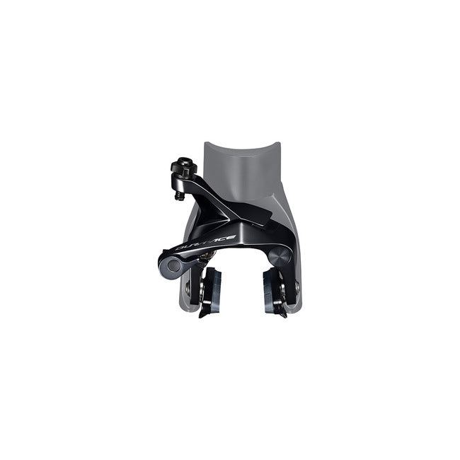 Shimano Dura-Ace R9110-RS Direct Mount Caliper - Enroute.cc