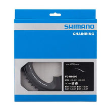 Load image into Gallery viewer, Shimano Ultegra FC-R8000 50t Chainring