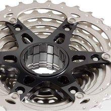 Load image into Gallery viewer, Shimano Ultegra CS-HG800 Cassette