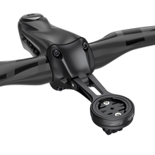 Load image into Gallery viewer, ZIPP Quickview Integrated Stem Mount for SL SPRINT STEM - Enroute.cc