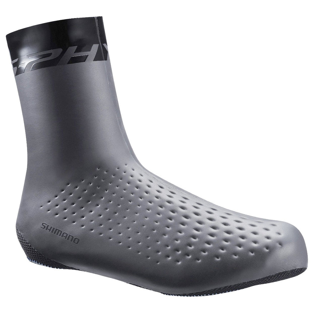 S-PHYRE Insulated Shoe Covers