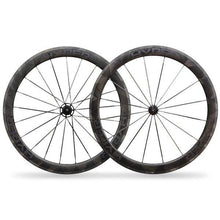 Load image into Gallery viewer, Winspace - HYPER 50mm Rim Brake Wheelset