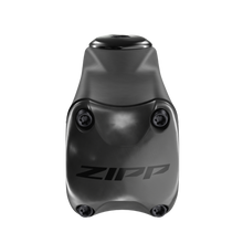 Load image into Gallery viewer, Zipp SL Sprint Stem Carbon Stem
