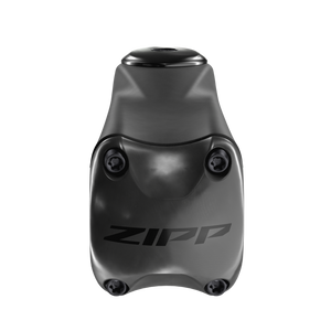 Zipp SL Sprint Stem Carbon Stem