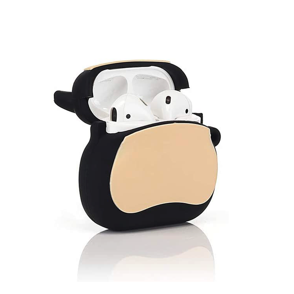 Pokemon Snorlax - AirPods Case Sleeves [1/2 Gen]