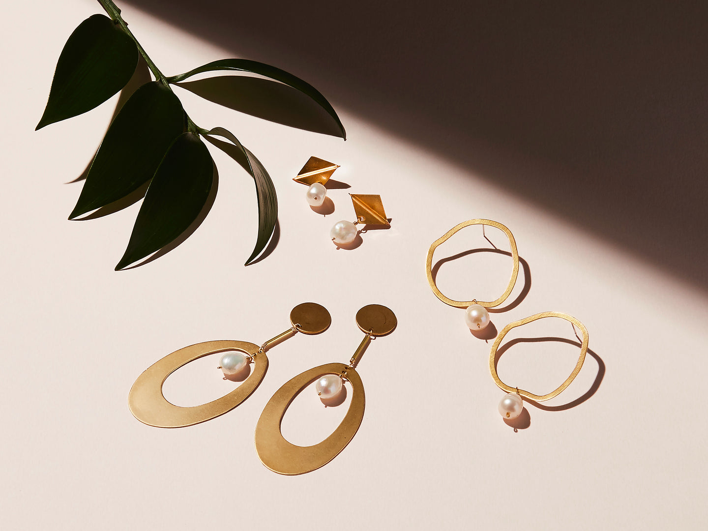 STILL LIFE | MoonRox Jewellery & Accessories Collection for Fall/Winter 2020