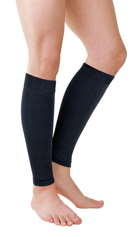 Compression Calf Sleeve - Stoneland Fitness