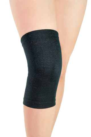 Knee Copper Support - Stoneland Fitness