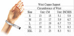 Wrist Copper Support