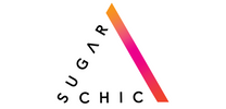 sugarchiccandy