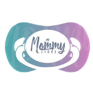 MyMommyStore