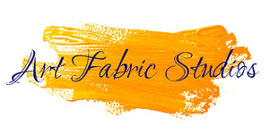 Art Fabric Studio