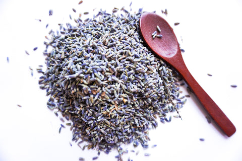 Lavender Loose Herbs 1 Ounce