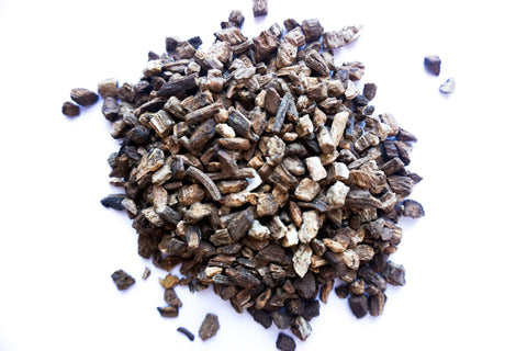 Burdock Root Herb 4 ounce