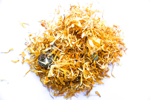 Calendula Flower 4 Ounce