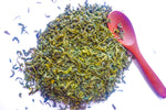 Yun Wu Green tea (Flat belly )