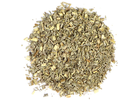 Wormwood 1 oz