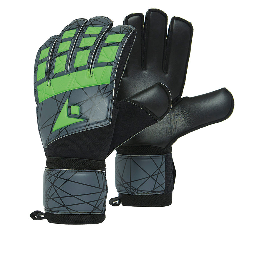 Macron Hawk XH - Training Pro