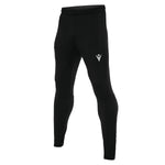 Thames Hero - Trainingsbroek SKINNY