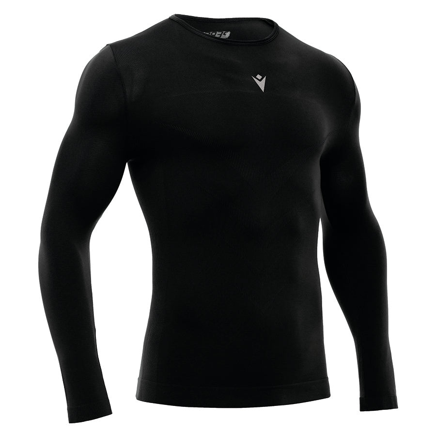 Performance++ Long-sleeve top (meerdere kleuren)