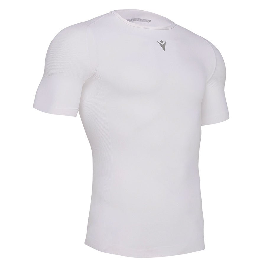 Performance++ Short-sleeve top (meerdere kleuren)