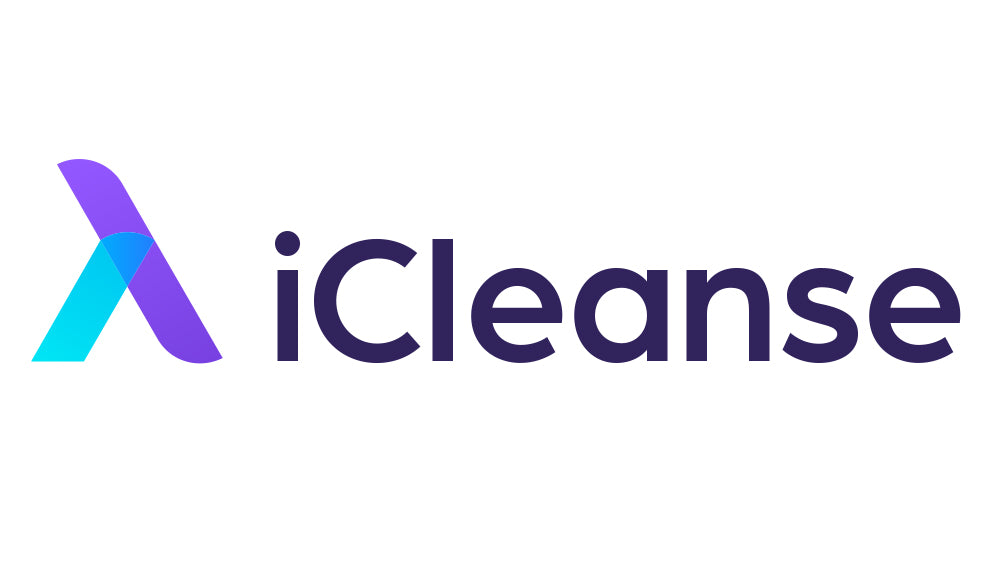 Trusted by Over 100 U.S. Hospitals, iCleanse's Chemical Free UV-C Technology Kills Pathogens Like COVID-19 in as Little as 60 Seconds