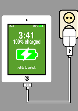 Reviving Your Device: How Long Does it Take to Recharge Your Tablet?