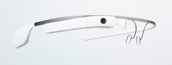 A Closer Look at the Characteristics of Google Glass