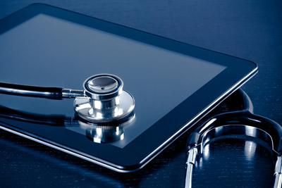 Are Mobile Devices Vulnerable to Virtual and Pathogenic Attacks?