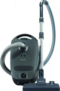 Classic C1 Pure Suction with SBD 285-3