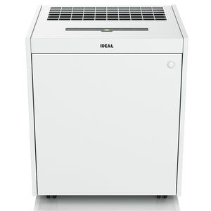 Ideal air purifier AP140 PRO