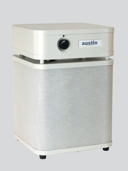 Austin Air HealthMate Plus JR