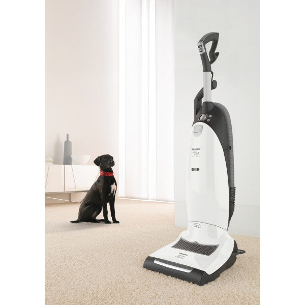Miele S7260 Cat & Dog Upright Vacuum Cleaner