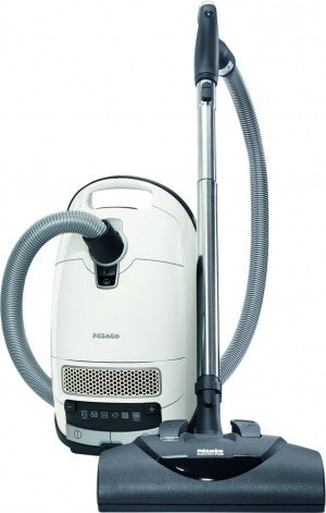 Miele C3  Cat & Dog with SEB 228 Power Nozzle