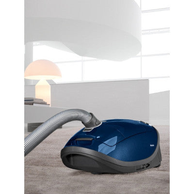 Miele  C3  Marin Canister Vacuum Cleaner with SEB236