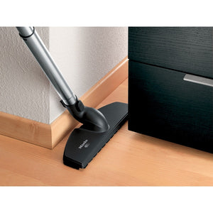 Miele S8590 Marin Canister Vacuum Cleaner with SEB236