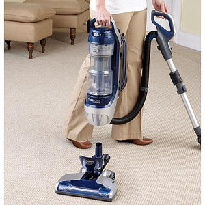 Kenmore 31220 Pet-Friendly CrossOver™ Max Upright Vacuum - Blue