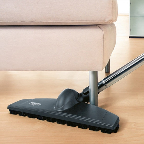 Miele - SBB400-3 Parquet Twister XL Floor Brush