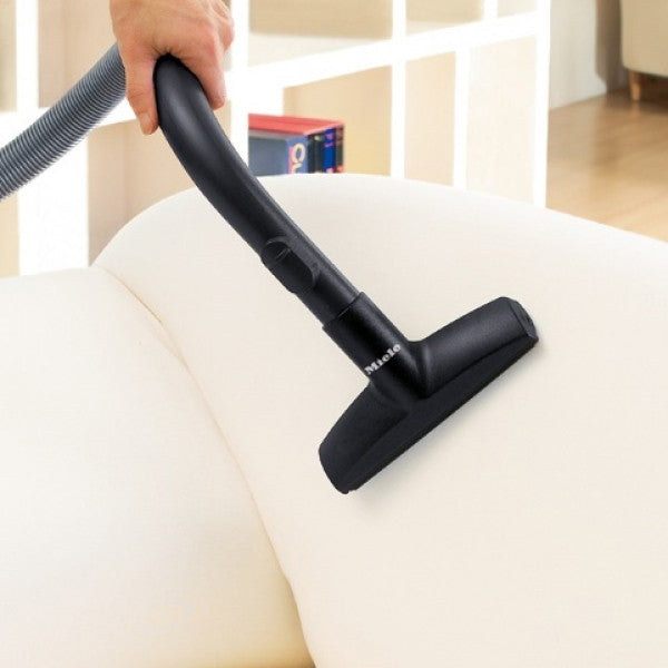Miele SPD 10 Extra Wide Upholstery Tool